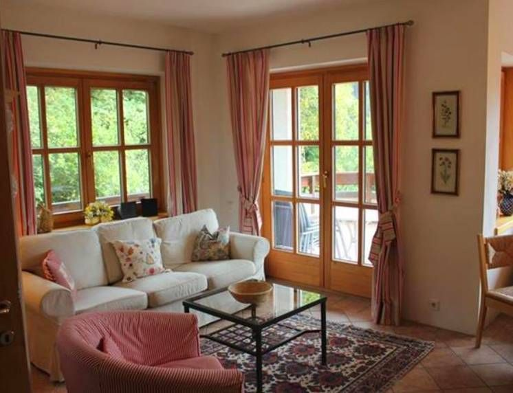 Booking Apartment St. Oswald Carinthia